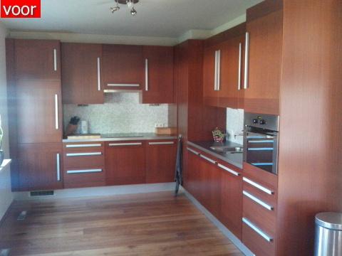 Keuken Spuiten Kosten : Kosten keuken renoveren simple best keuken renoveren emmen in